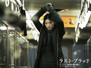 10 Film Live-Action Terbaik Jepang yang Diadaptasi dari Manga