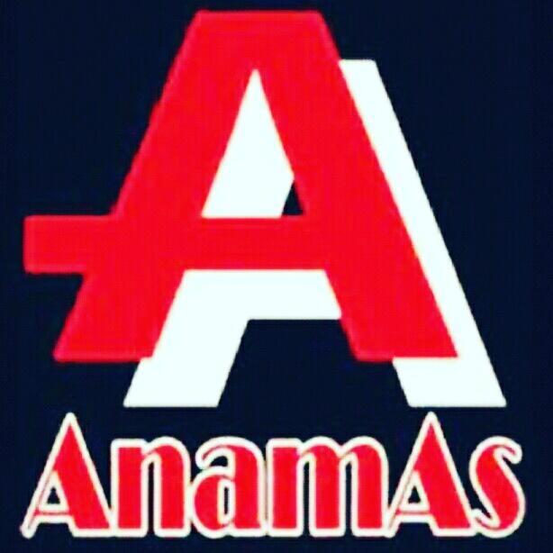 rental mobil AnamAs pontianak