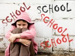 Permalink to Contoh Makalah Fobia Sekolah