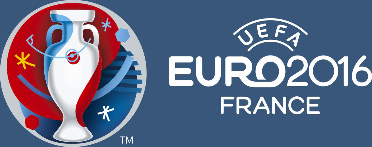 Roll to Dodge : Pra Euro 2016