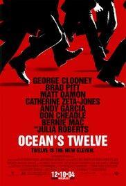 Film-film dengan Taktik Pencurian Terkeren yang Pernah Ane Tonton