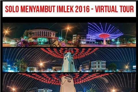 aplikasi android virtual tour destinasi Indonesia