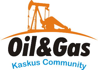 Gathering Oil & Gas Kaskus 2016   Icera Cafe & Resto, Mall of Indonesia
