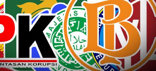 Image result for 7 Aspek Kritis Dari Desain Logo yang Fantastis