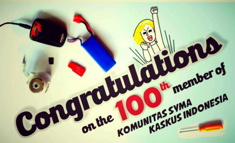 -= Komunitas SYMA KASKUS Indonesia [X5/X8 User] =-