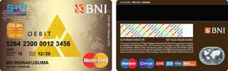 SAP - CBO - Konsep baru di dunia MLM