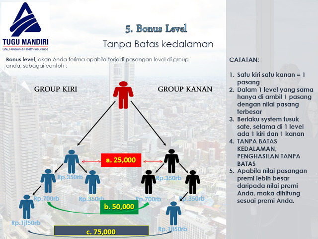 IN4 LINK INVESTMENT - INSURANCE - INTERNET - INCOME