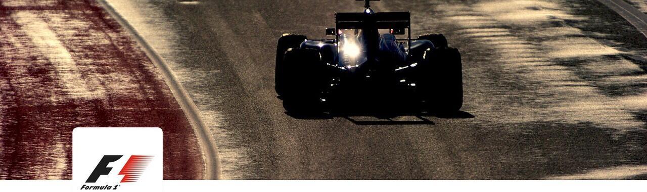 Rio Haryanto Dan Satu Seat Yang Tersisa Untuk Formula One 2016