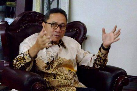 Madura Ingin Bentuk Provinsi, Ini Kata Ketua MPR