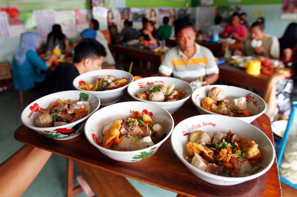Hobi Yang Kelihatan Sepele Tapi Sukses Bikin Kantong Jebol