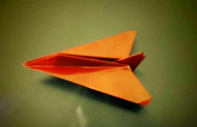 Mainan Kertas Jadul ini Pernah Menemani Asyiknya Masa Kecilmu