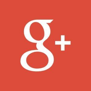 share-gg