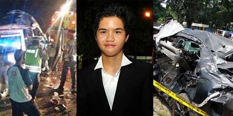 Kalau Ahmad Dhani Jadi Gubernur Atau Wagub DKI Jakarta ???
