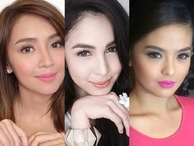 6 Negara Penghasil Wanita Cantik Terbanyak di Asia