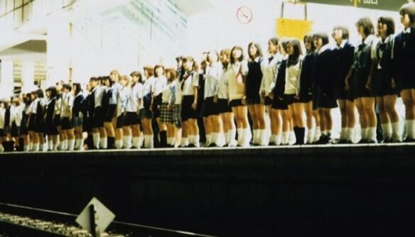 7 Sekte Paling Sesat di Jepang, Lihat Kebodohan Ajaran Mereka!. . . . .