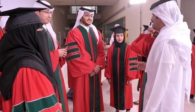 5 Fakta Hidup di Qatar yang Bikin Iri Orang-Orang di Seluruh Dunia