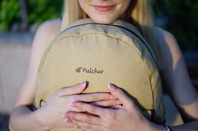 [Success Stories] Pulcher Bags, Sakit Hati Bawa Untung Ratusan Juta