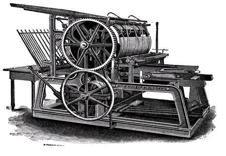 SemuaTentang Large Format Printing | KASKUS