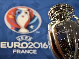 SIAPA JAGOAN AGAN/SISTA DI EURO 2016?