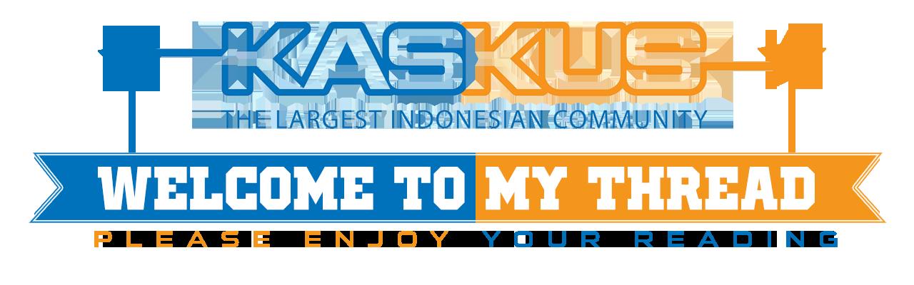 Jadi Favorit Orang Indonesia, Ini Para Pengusaha di Balik Mi Instan Populer
