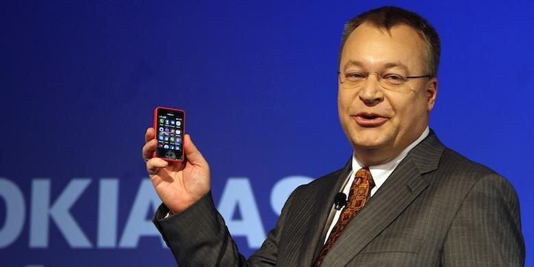 """7 Rahasia Sukses yang Bisa Kamu Petik dari """"Kejayaan"""" Nokia"""