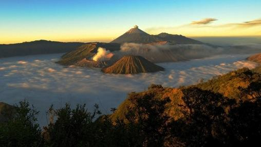 5 Alasan Kenapa Agan Harus Wisata Keliling Indonesia