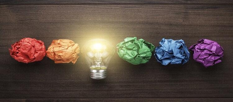 Tantangan Membangun Bisnis Startup