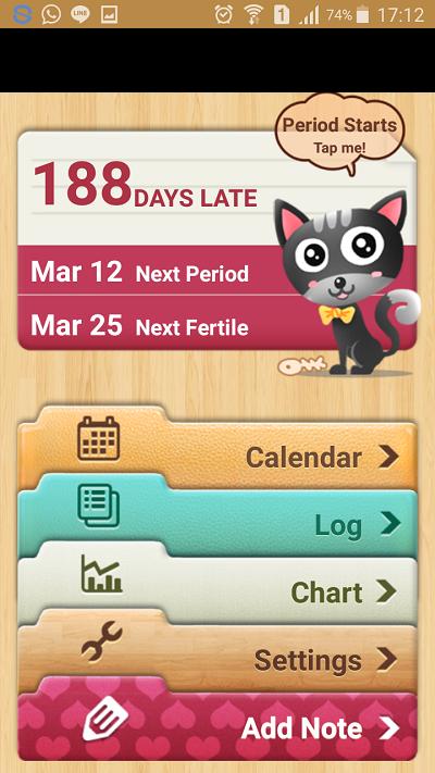 Aplikasi-Aplikasi Ini Bikin Hidup Sista Jadi Lebih Mudah