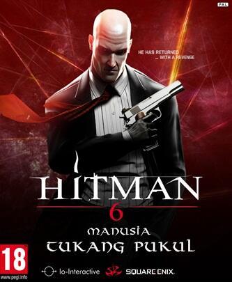 [ABSURD]Bagaimana Jika Game-Game Ini Di Bahasa Indonesiakan?