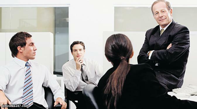 Tips-Tips Menjadi Pemimpin Yang Baik