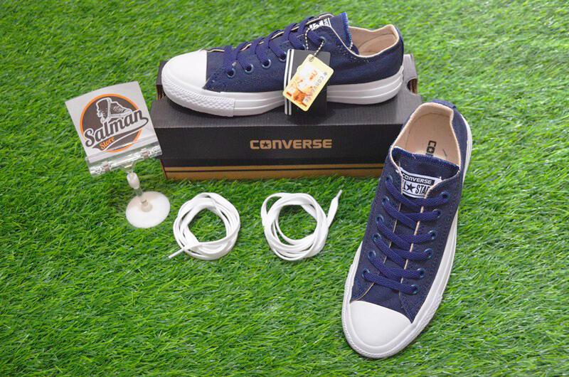 Jual   CONVERSE ALL STAR   Sepatu converse GRADE ORI   ORI INDONESIA ... 6cd2c349d1