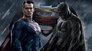 Jangan Nonton Batman v Superman, Ntar Kecewa!