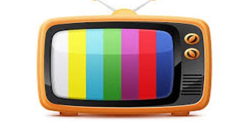 Pertelevisian Indonesia : 1990-an vs 2015