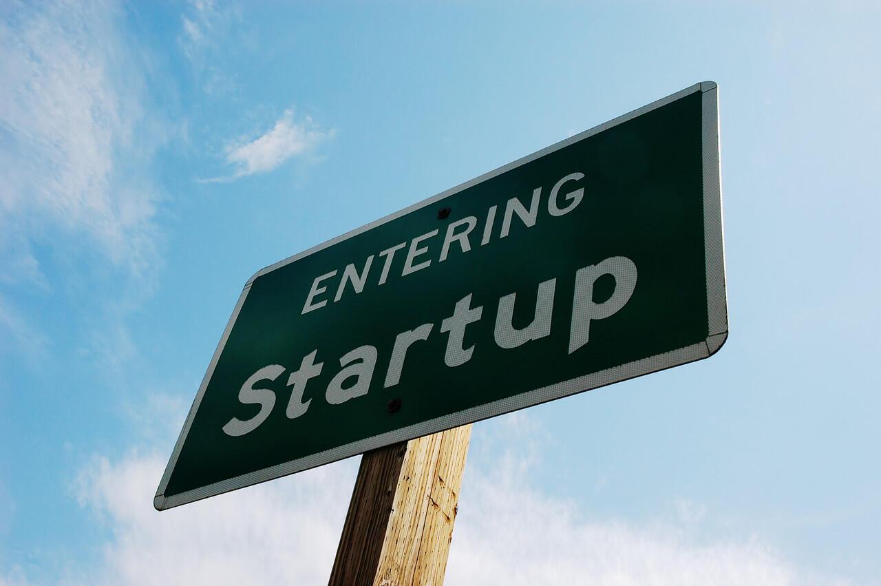 Empat Alasan Bekerja Di Startup Company