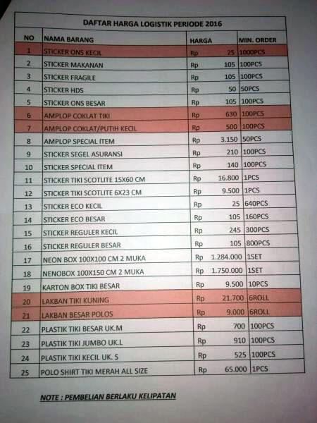 Image Result For Belajar Jadi Agen Pulsa