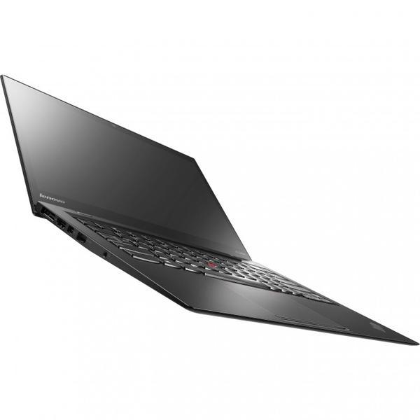 Terjual Business Ultrabook Lenovo Thinkpad X1 Carbon