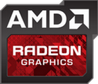 Graphic Card Today v7.2