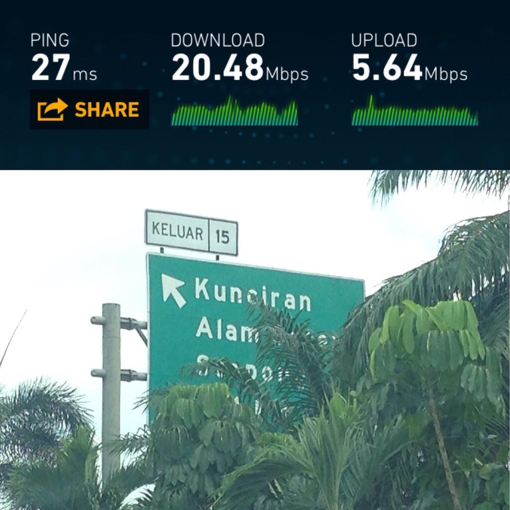 Jumper 4g Telkomsel 144gb 1 Tahun Page 4 Kaskus Huawei Mifi Pahe Grapari Mataram Reviewjumper