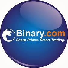 Kumpulan Strategi / Trick Binary.com Dari Berbagai Workshop Berbayar