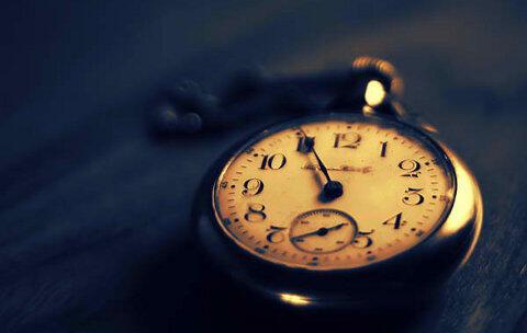Zona Waktu di Dunia
