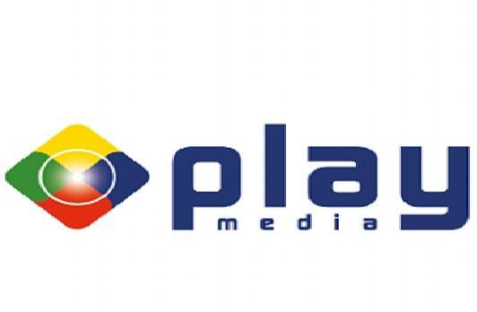 Lowongan Kerja Sales Executive MNC Play Media Medan