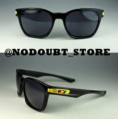 Terjual Promo Maret Kacamata Sunglasses Oakley Rayban