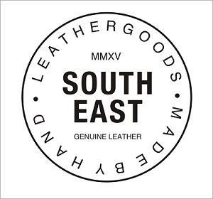 Southeast, Makin Kece dengan Barang Kulit Ini