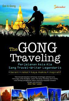 Buku Perjalanan Yang Menginspirasi