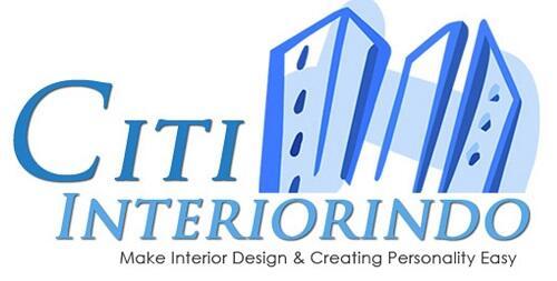 Dibutuhkan segara Online Marketing - PT Citi interiorindo Jakarta Barat