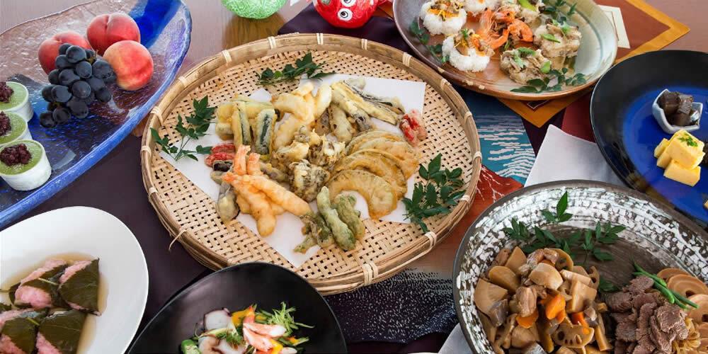 11 Restoran Menu Makanan Halal Jepang Yang Wajib Dicoba Di Kota Tokyo