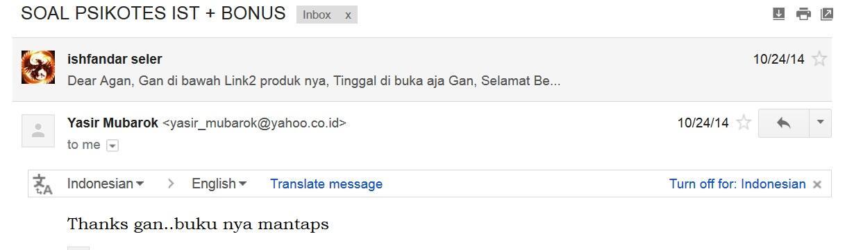 Contoh Soal Tes Toefl Dan Jawaban Pdf Merge Performancestaff