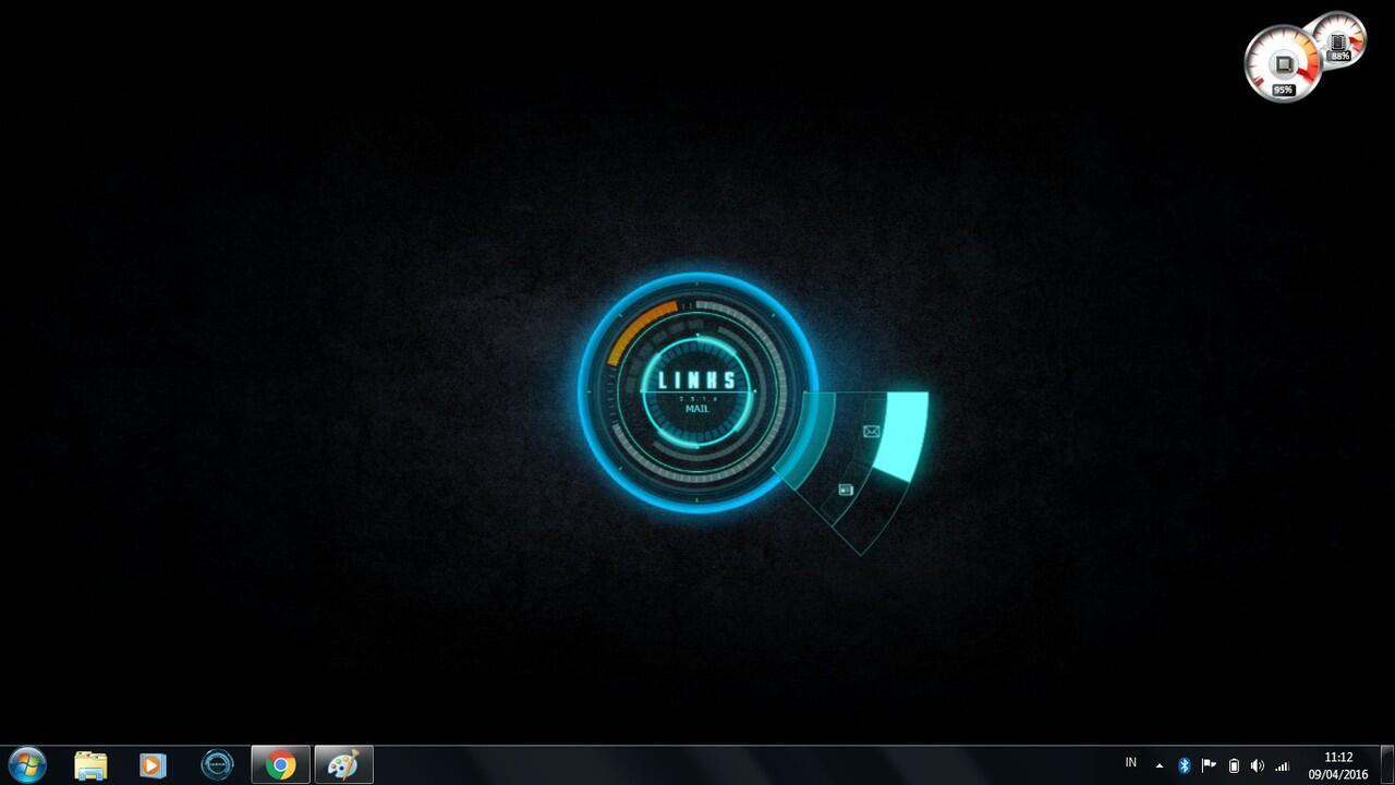 Mengubah PC milikmu menjadi JARVIS Part 2