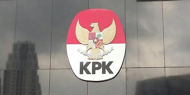 KPK Tangkap Tangan Jaksa di Kejati Jabar