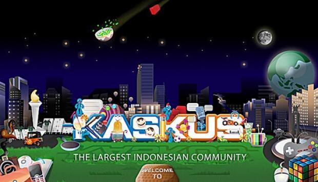 6 Situs Indonesia yang Bisa Bikin Agan Makin Pinter